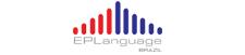 EP Language